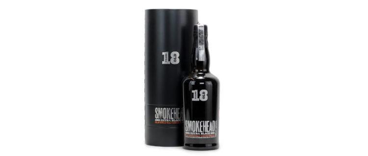 smokehead-18-extra-black