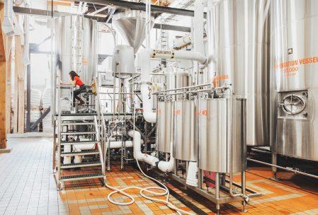 westland-distillery-fermentation