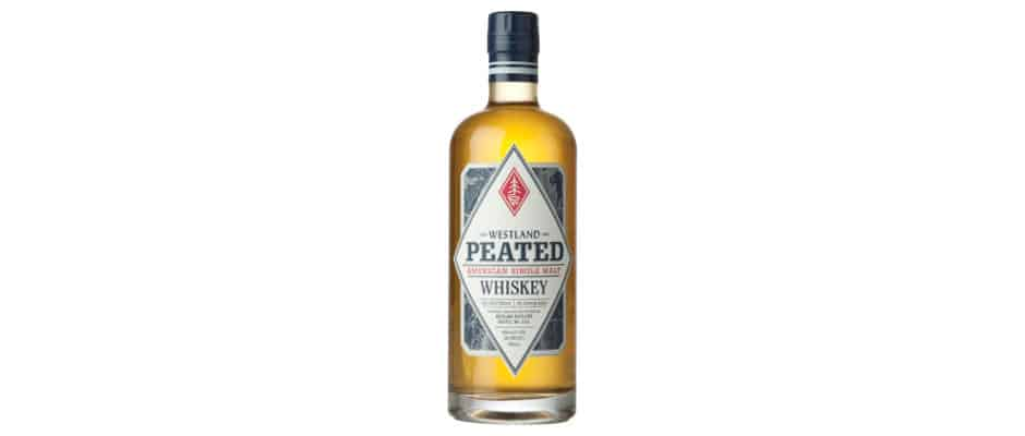 westland-peated-american-single-malt-whiskey