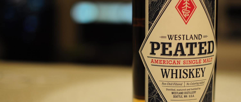 westland-peated-american-single-malt-flickr-adam-barhan