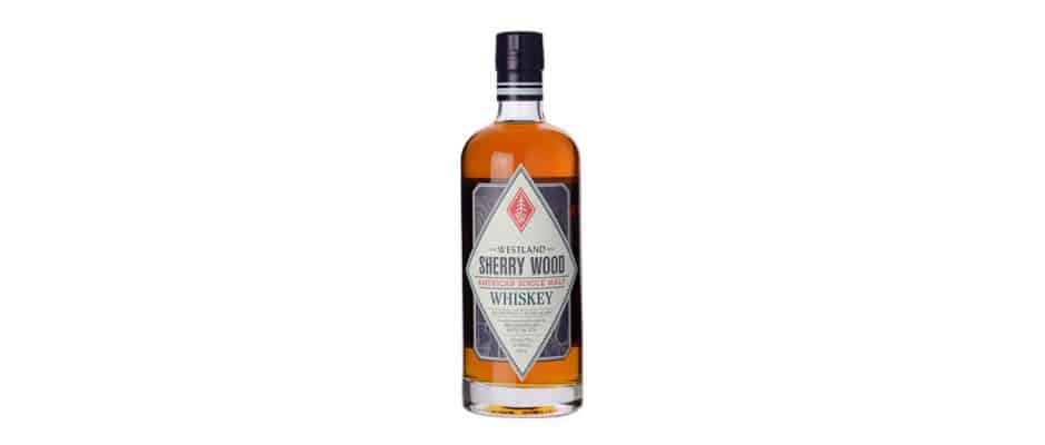 westland-sherry-wood-american-single-malt-whiskey