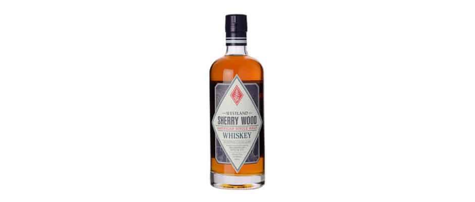 westland-sherry-wood-american-single-malt-whiskey