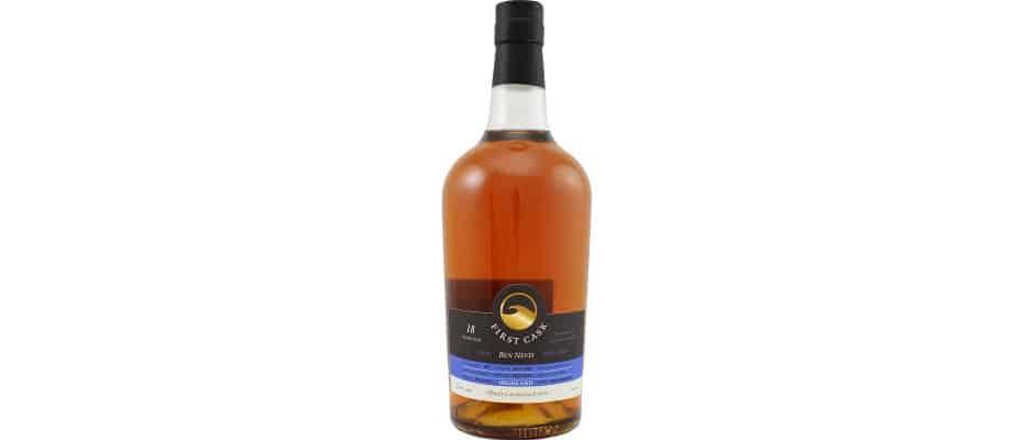 ben-nevis-1995-whisky-import-nederland