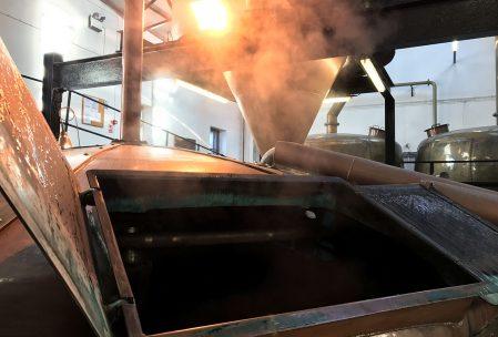 bowmore-distillery-mash-tun-2