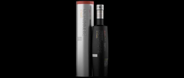 octomore-10-second-limited-edition
