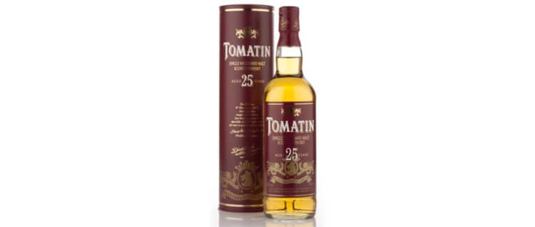 tomatin-25-years-old-2006