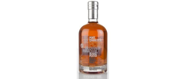 port-charlotte-pc12-oilenach-furachail-whisky