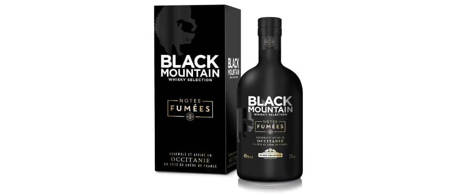 black-mountain-notes-fumees