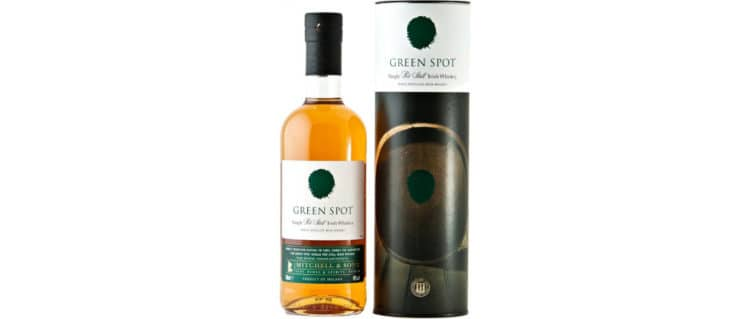 green_spot_single_pot_still_irish_whiskey
