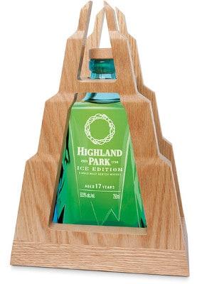 highland-park-ice-edition-17-year-old