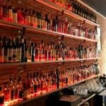 Spirit of Speyside Whisky Awards Judging Session
