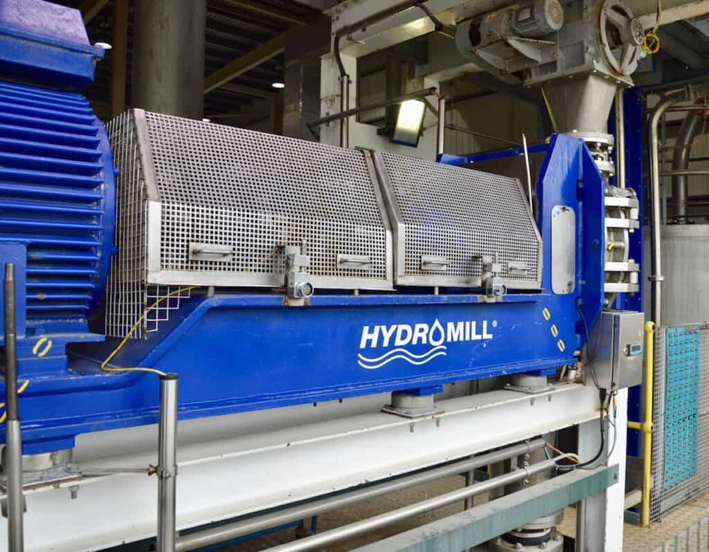 Hydromill Waterford