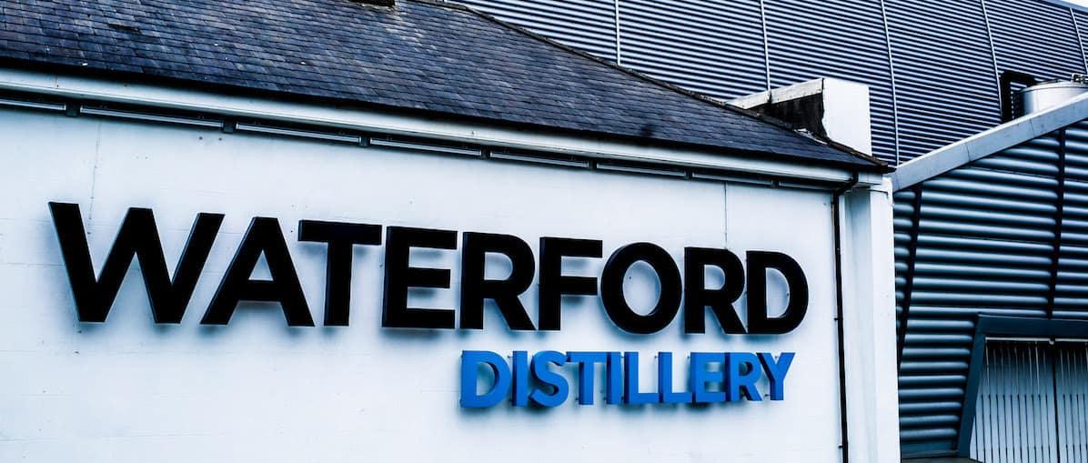 WaterfordDistillery_Exterior_Sign