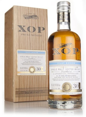 laphroaig-30-year-old-1987-cask-11843-xtra-old-particular-douglas-laing-whisky