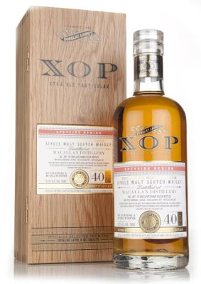 macallan-40-year-old-1977-cask-11835-xtra-old-particular-douglas-laing-whisky