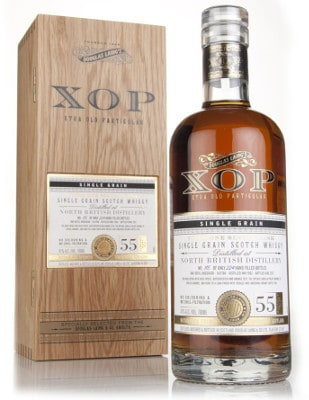 north-british-55-year-old-1962-cask-11786-xtra-old-particular-douglas-laing-whisky