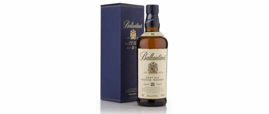 ballantines-21-years-old-whisky