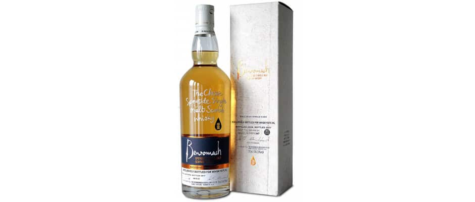 benromach-2008-9-years-old-for-whiskysitenl