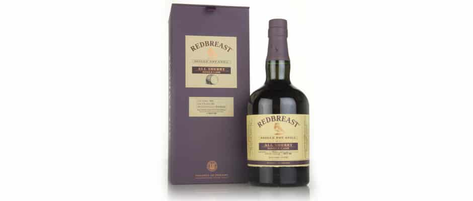 redbreast-16-year-old-2001-single-cask-master-of-malt-whiskey
