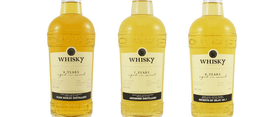 3006 whisky 2