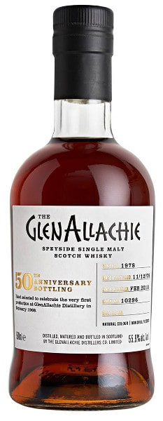 the glenallachie 1978 39 years old 10296