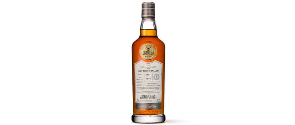 glen elgin 1997 20 years gordon macphail connoisseurs choice