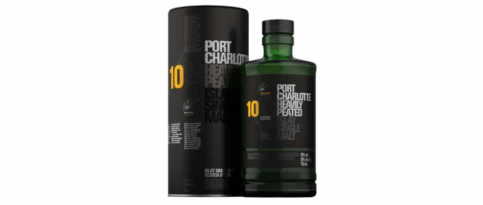 port charlotte 10 years old 2018