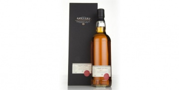 breath of the highlands 1972 35 years old adelphi