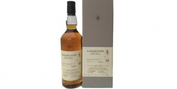 lagavulin 1997 21 years old european lagavulin fans