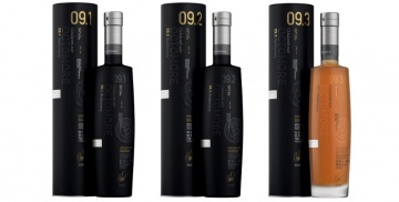 octomore dialogos