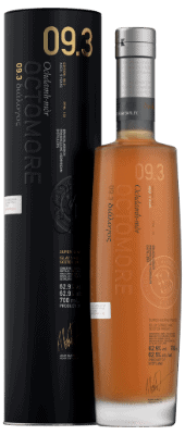 octomore dialogos 9.3