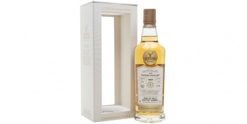 old pulteney 1998 19 years old gordon macphail