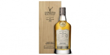 scapa 1988 30 years old gordon macphail 10585