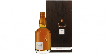 Benromach 1972 46 years old 4471