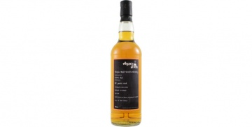 caol ila 1990 28 years old whiskynerds