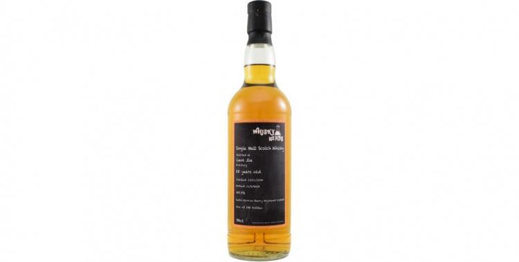 caol ila 1990 28 years old whiskynerds
