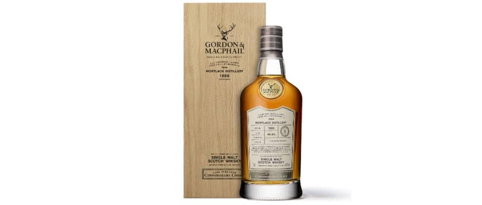 whisky 1988 30 jahre