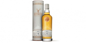ledaig 12 years old discovery gordon macphail