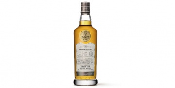tormore 1995 23 years old gordon macphail