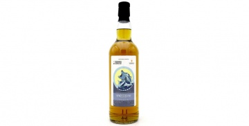 springbank 1992 26 years old whisky kingdom duckhammers