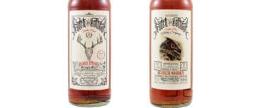 dailuaine dalmore torsten paul whisky company