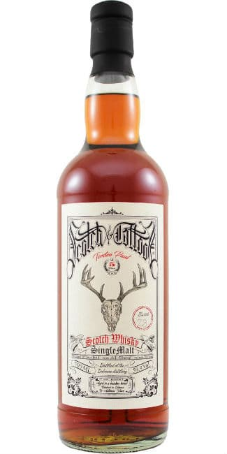 dalmore 2013 torsten paul whisky company