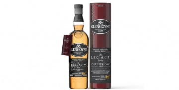 glengoyne legacy series chapter one