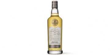glen keith 1993 24 years old gordon macphail