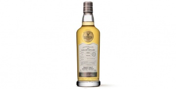 glenlivet 2002 15 years old gordon macphail