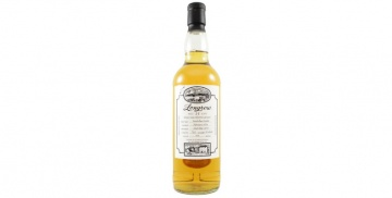 longrow 2004 15 years old campbeltown malts festival 2019