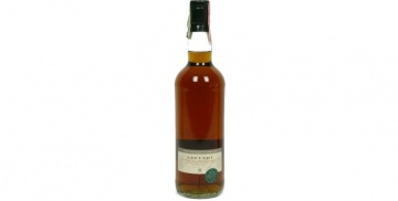mortlach 1980 19 years old adelphi 2166