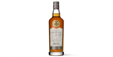 glentauchers 1991 27 years old gordon macphail 6943