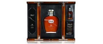 littlemill 29 years old private cellar edition 2019