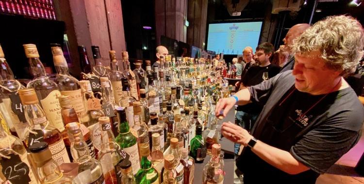 Whiskybase Gathering 2019 4